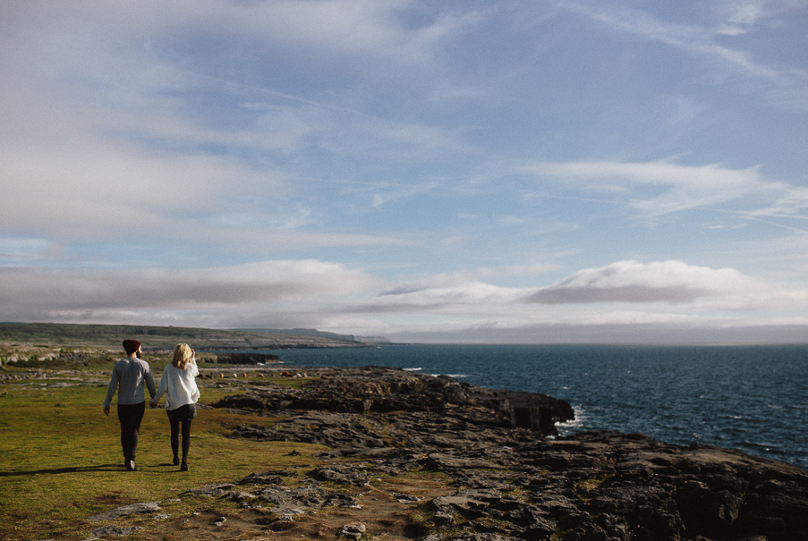 001-cliffs-of-moher-elopement