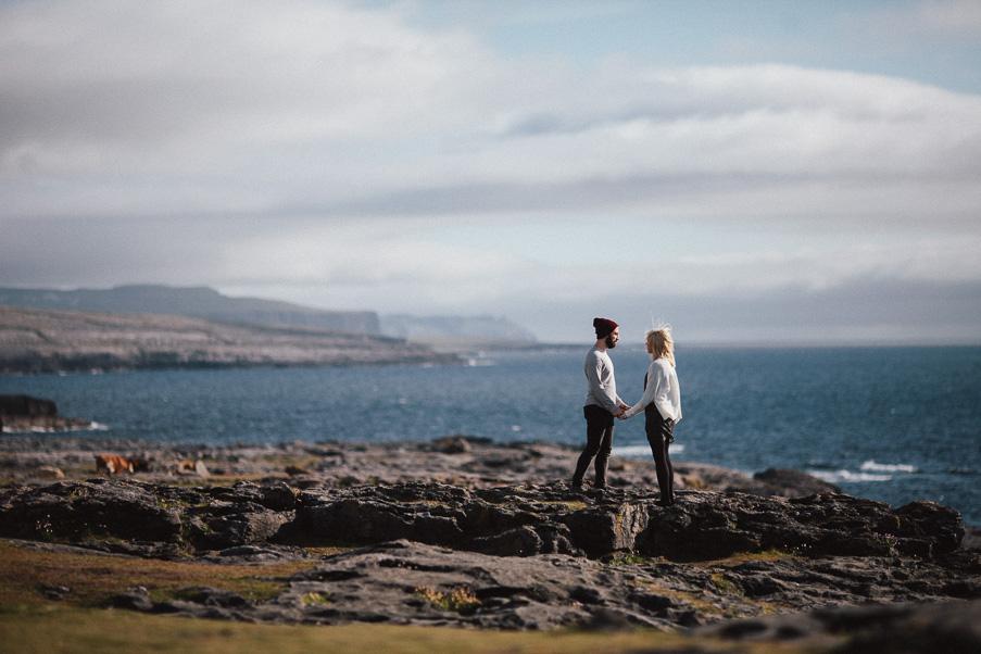 002-cliffs-of-moher-elopement