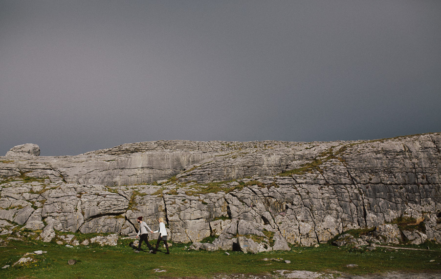 006-cliffs-of-moher-ireland