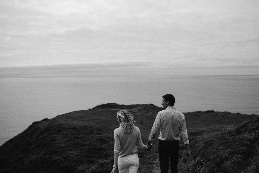 010-cliffs-of-moher-ireland
