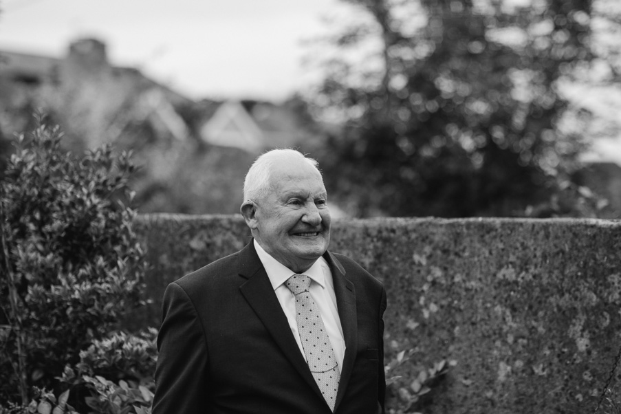 012a_coolbawn_quay_wedding_photographers