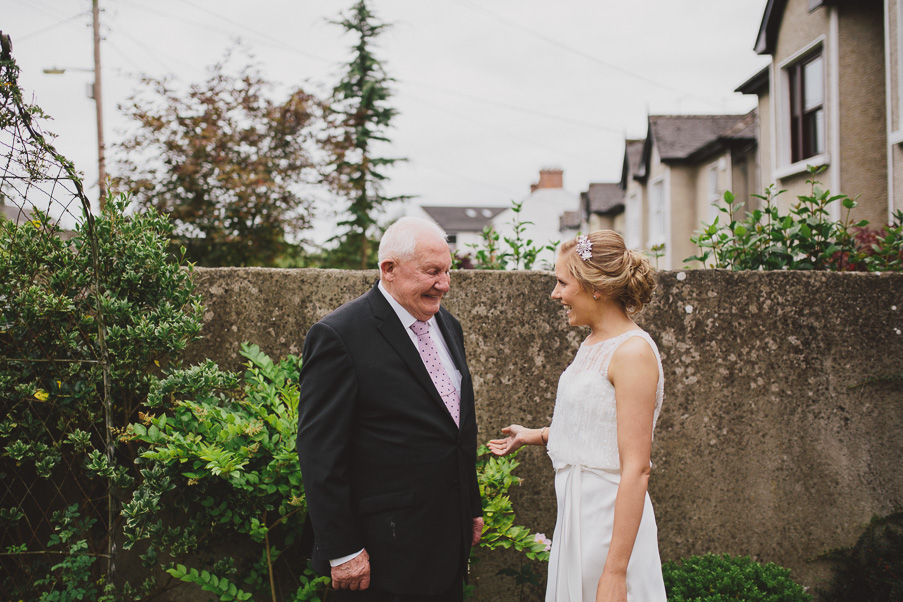 013_coolbawn_quay_wedding_photographers