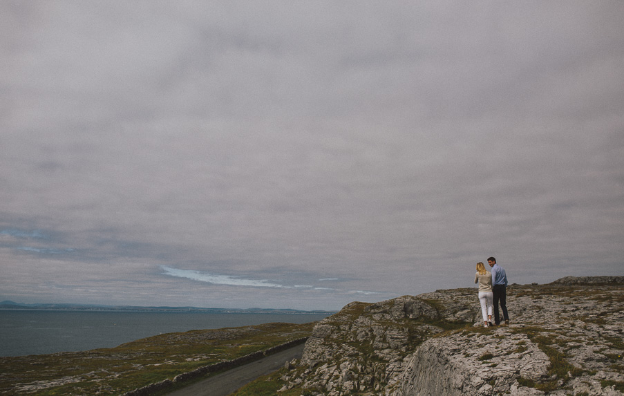 016-the-burren-engagement