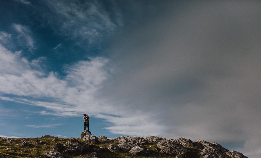 016-wild-atlantic-way-wedding-photographer