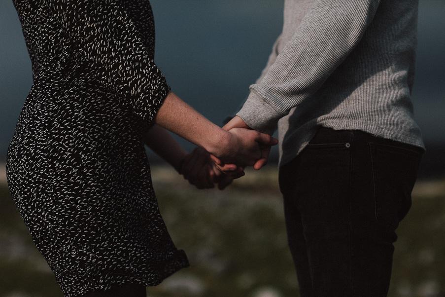 018-elopement-wedding-ireland