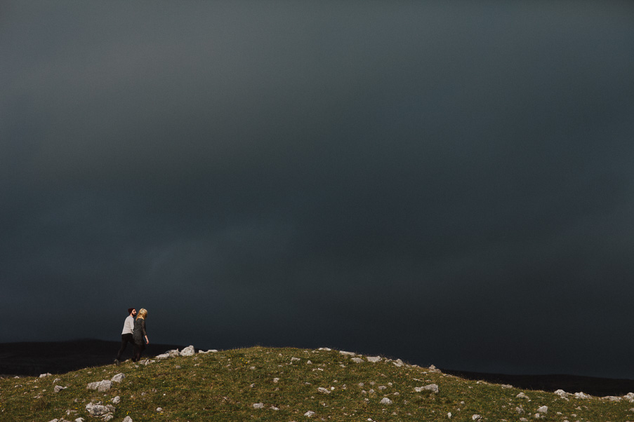 020-stormy-wedding-ireland
