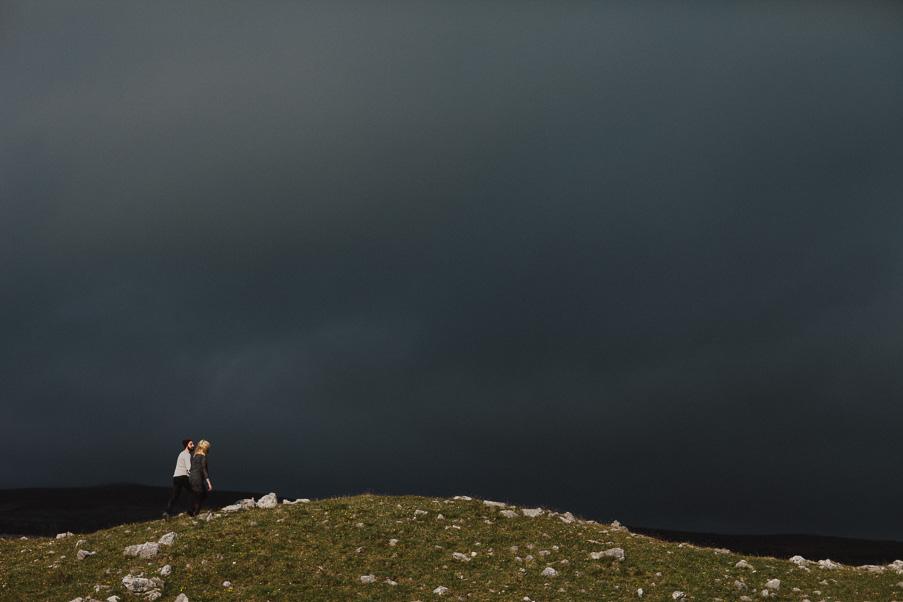 020-stormy-wedding-ireland