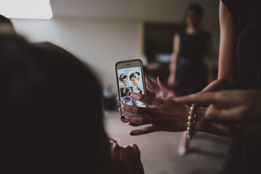 wedding photographer in clare