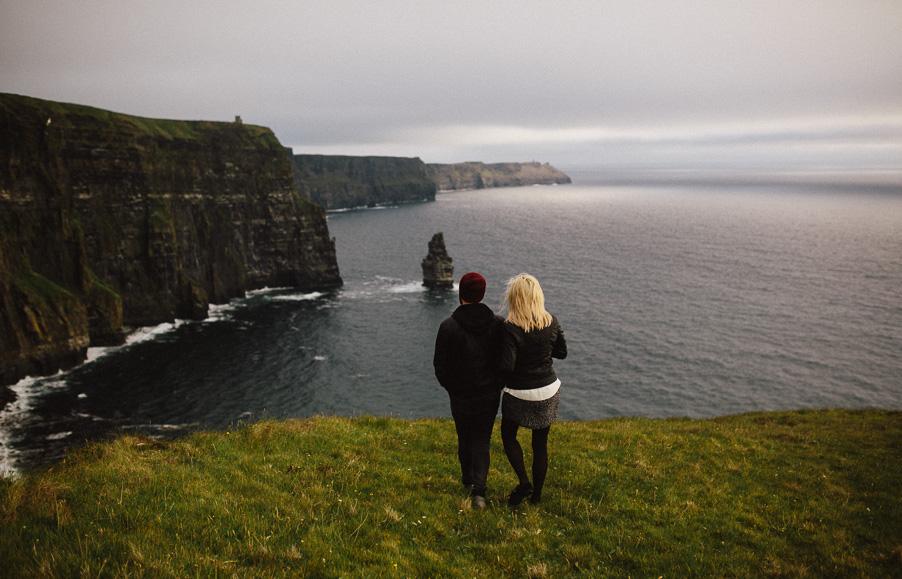 033-cliffs-of-moher-adventure