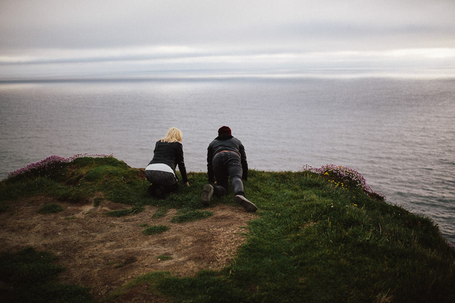 040-cliffs-of-moher-wedding