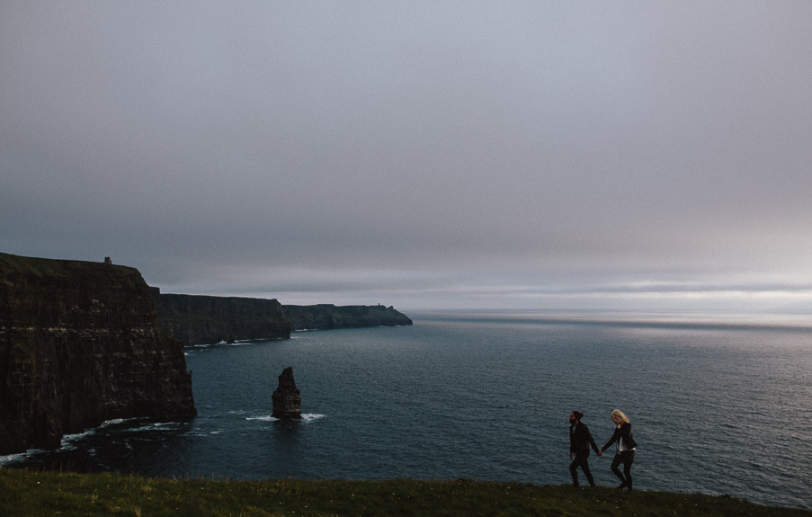 042-cliffs-of-moher-wedding