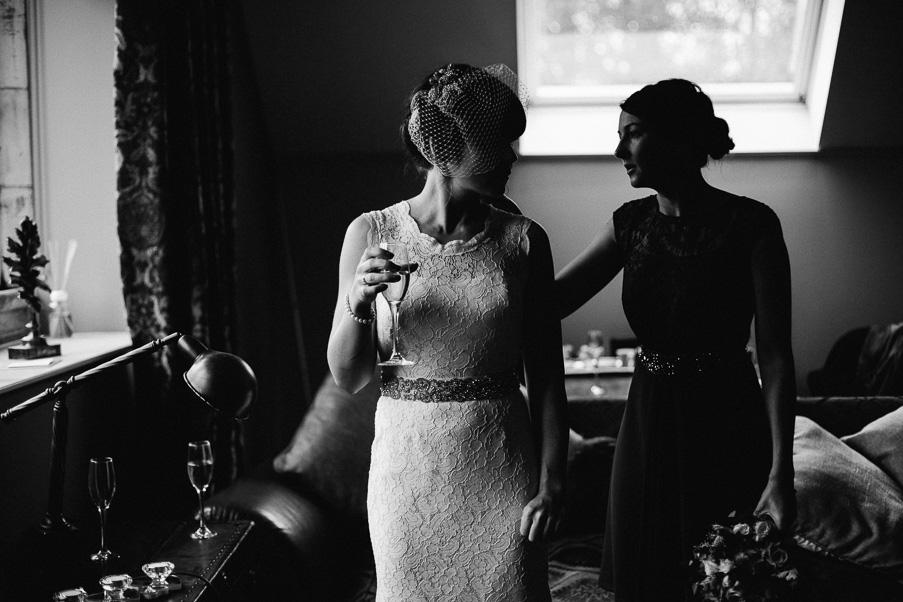 boho weddings ireland