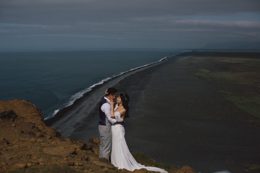 043_wedding_in_iceland