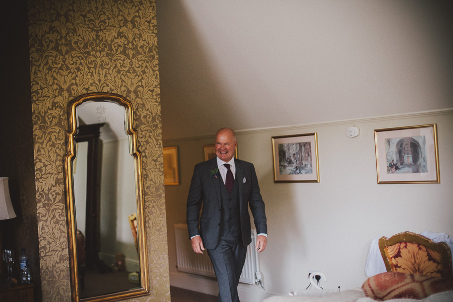clare wedding photographer