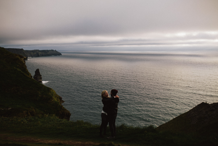 045-cliffs-of-moher-engagement