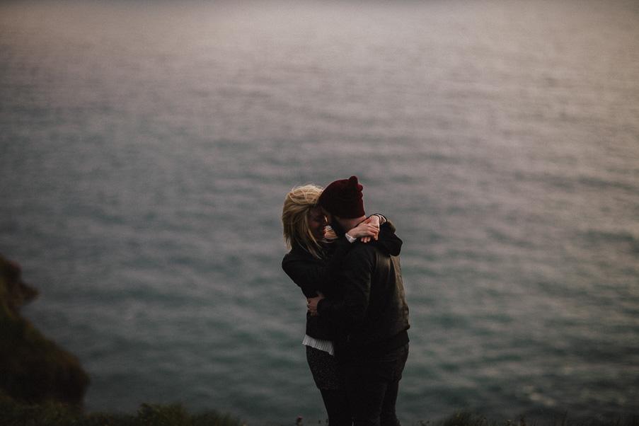 048-cliffs-of-moher-sunset-wedding