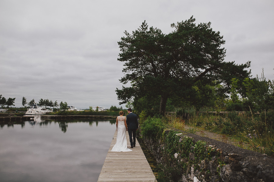 052_coolbawn_quay_wedding_photographers
