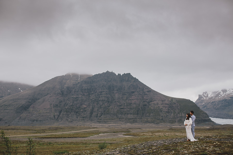 063_glacier_wedding_iceland