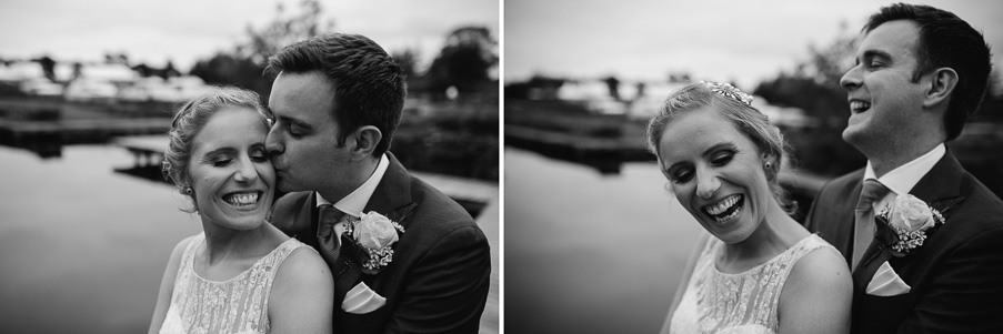 065_coolbawn_quay_wedding_photographers