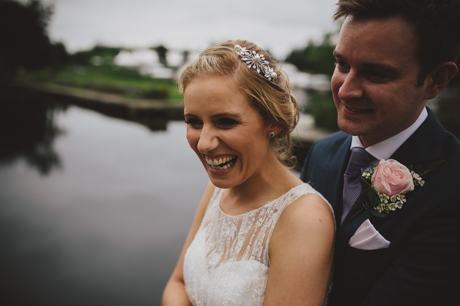 066_coolbawn_quay_wedding_photographers