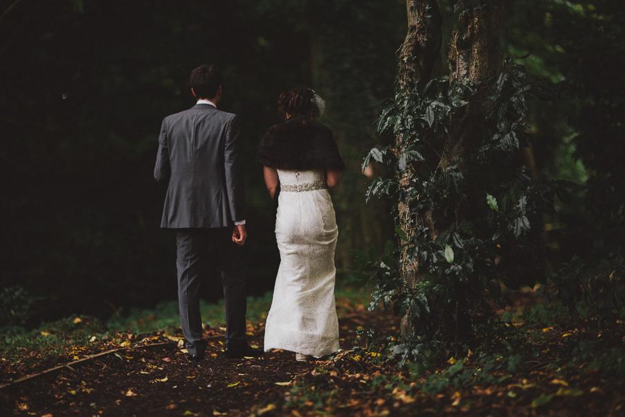 clare weddings ireland