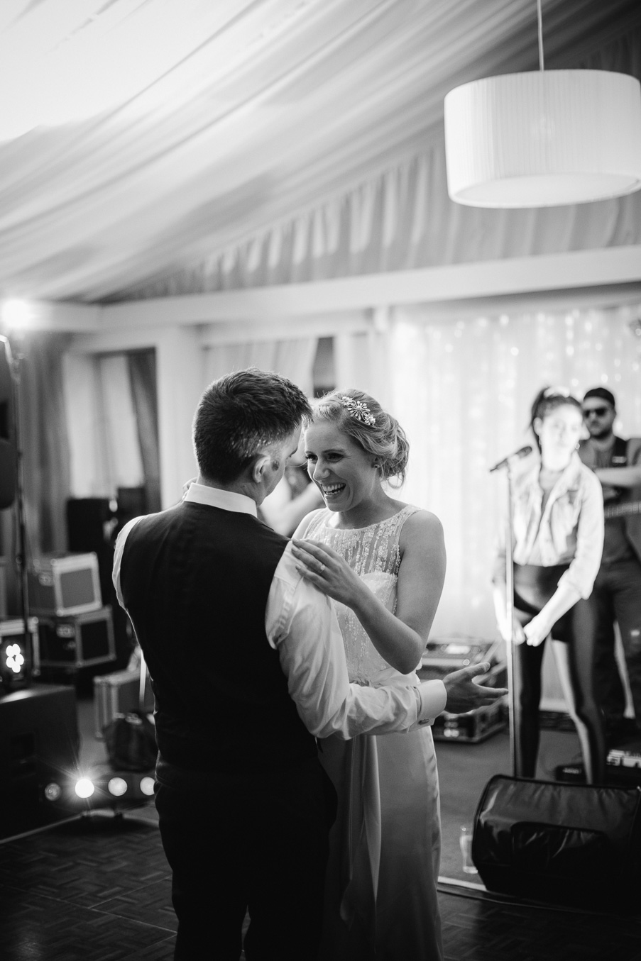 103_coolbawn_quay_wedding_photographers