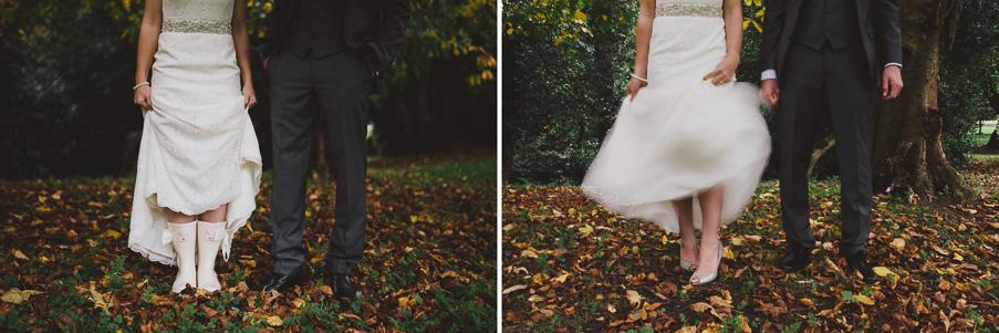 awake and dreaming wedding photography