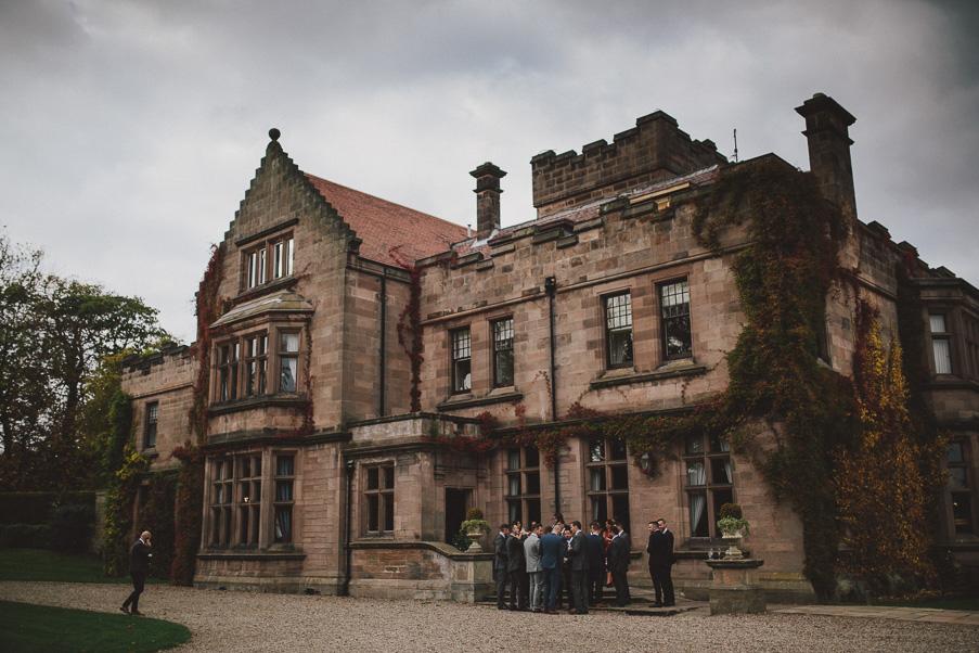 top wedding venues