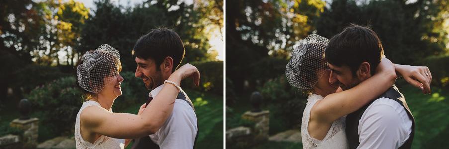 wedding photographers clare