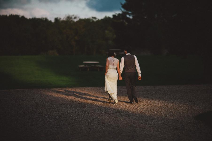 top weddings ireland