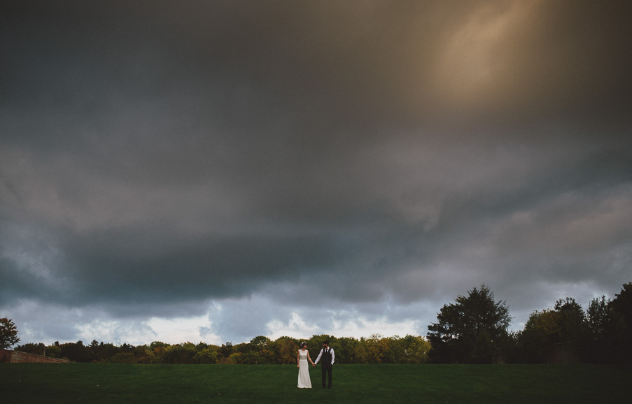 country weddings ireland