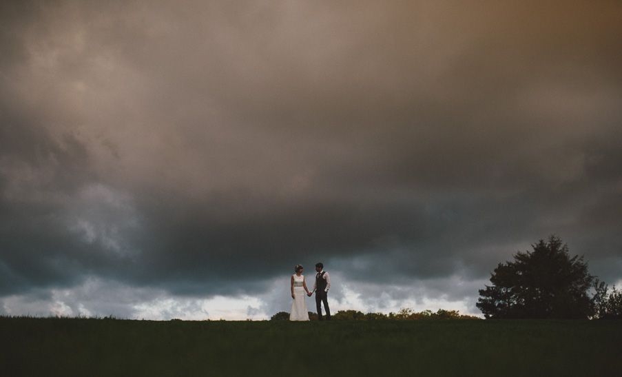 weddings in co clare ireland