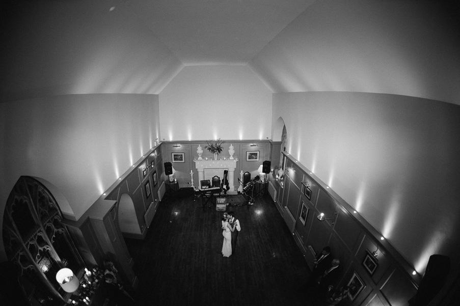 first dance wedding images ireland