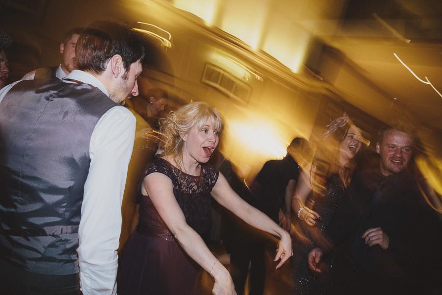 popular wedding bands