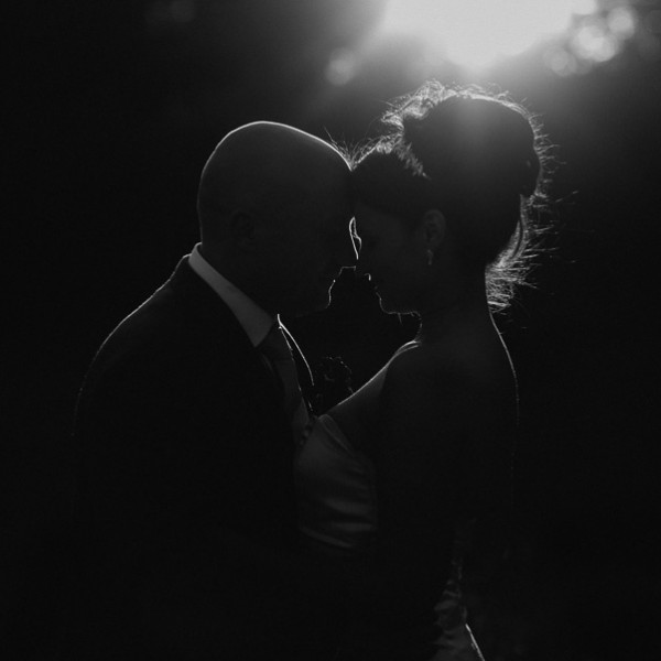 Kilshane House Wedding | Amy & Ray
