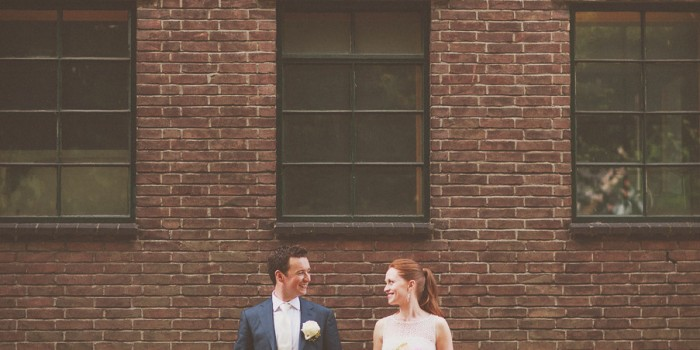 Amsterdam Wedding Photographer | Aine & Derek