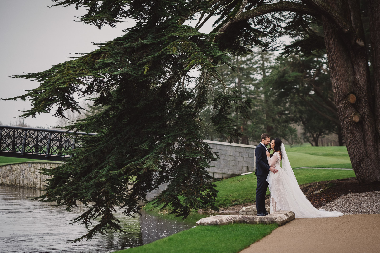 Adare_Manor_Wedding_Photos-102