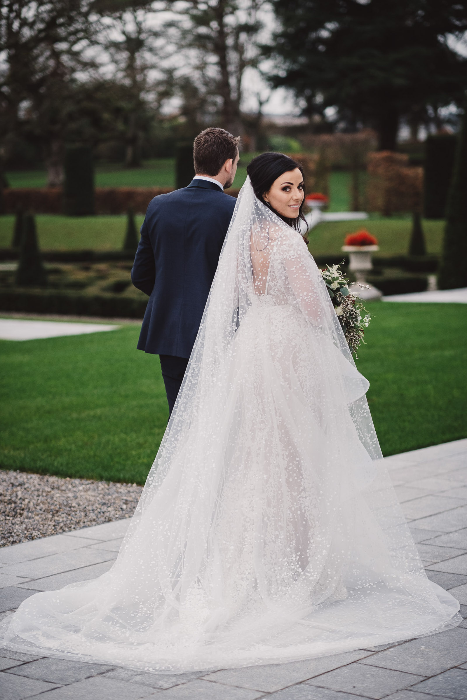 Adare_Manor_Wedding_Photos-106