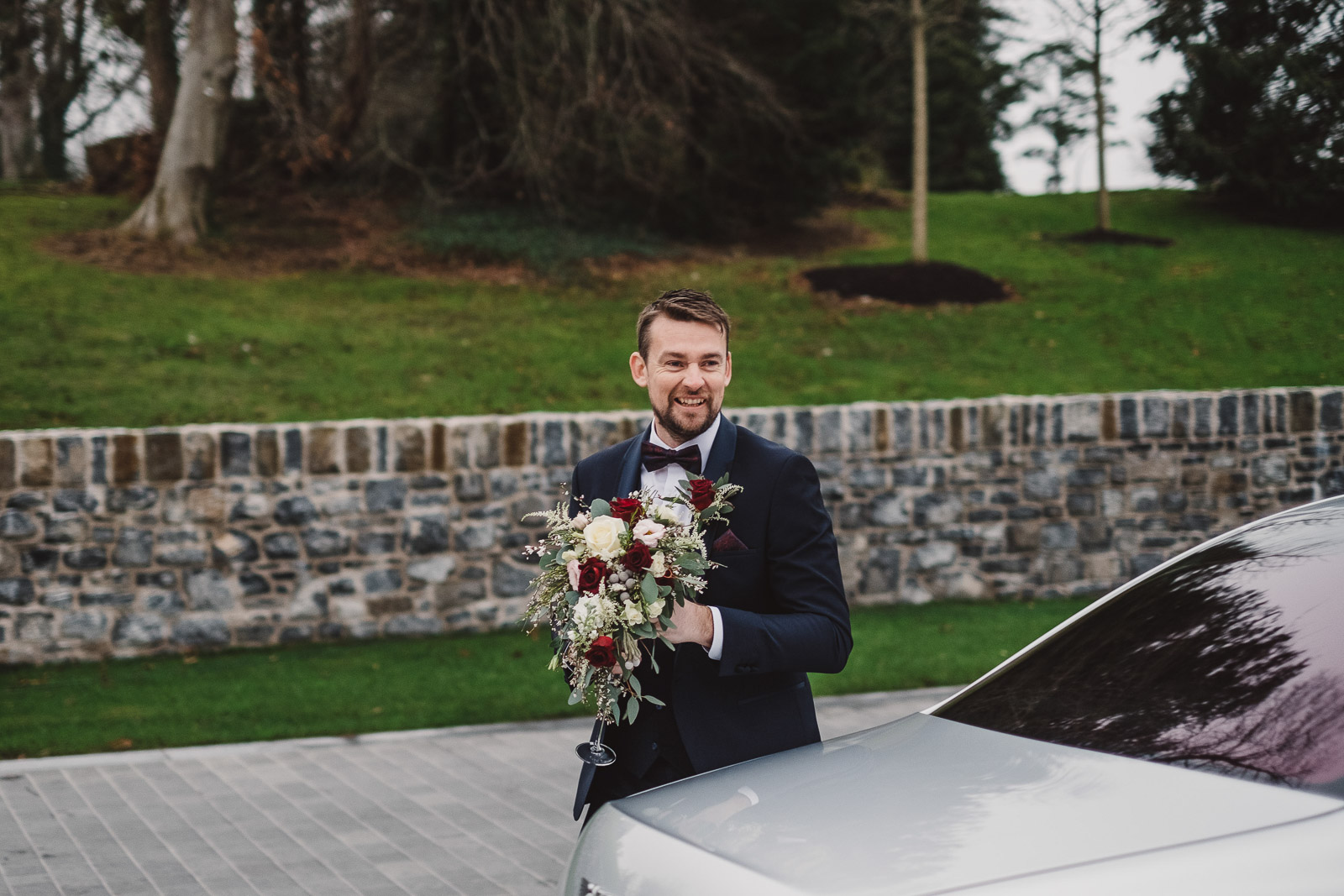 Adare_Manor_Wedding_Photos-110