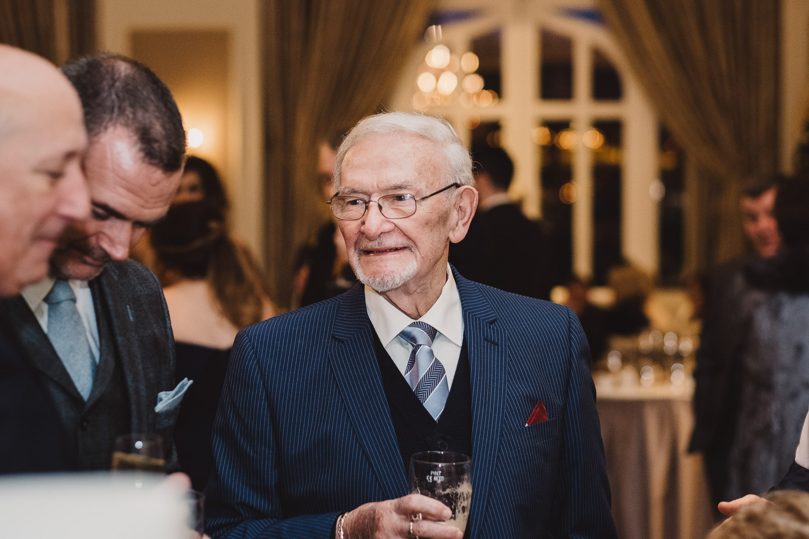 Adare_Manor_Wedding_Photos-111
