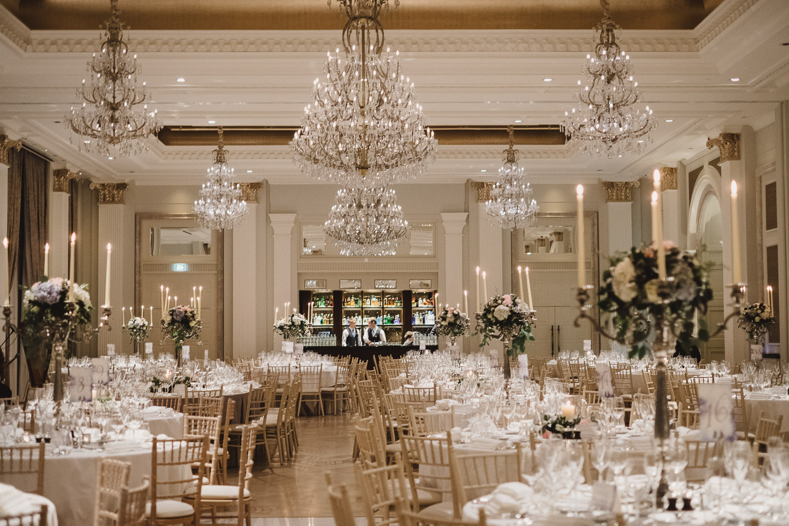 Wedding_photos_ireland_adare_manor