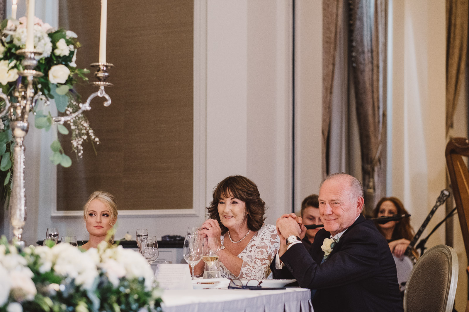 Adare_Manor_Wedding_Photos-127