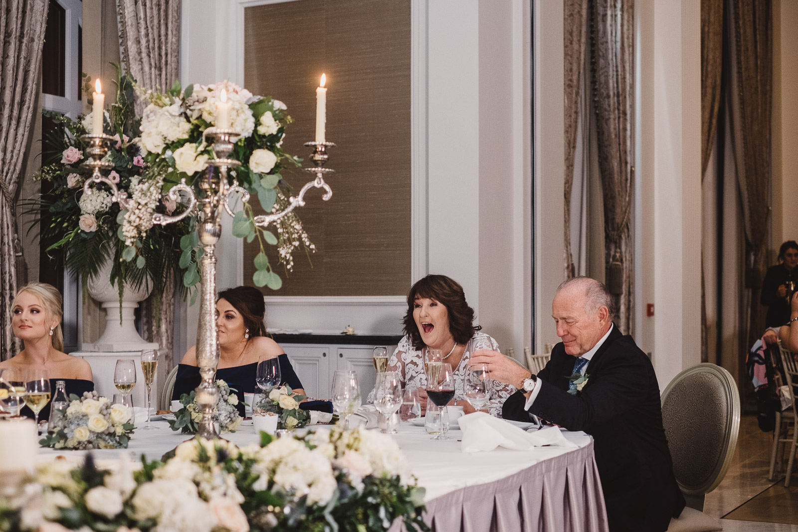 Adare_Manor_Wedding_Photos-132
