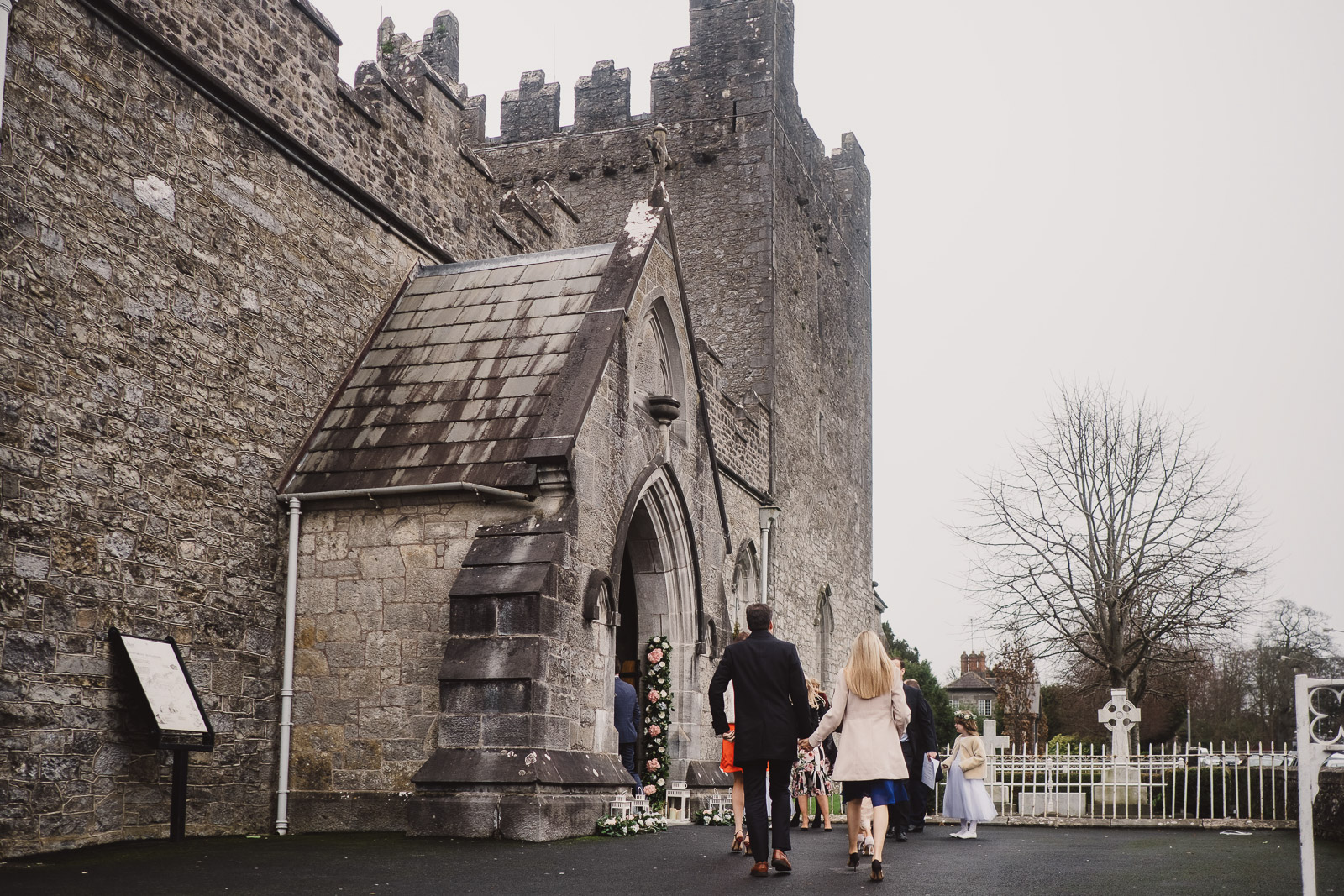 Adare_Manor_Wedding_Photos-32