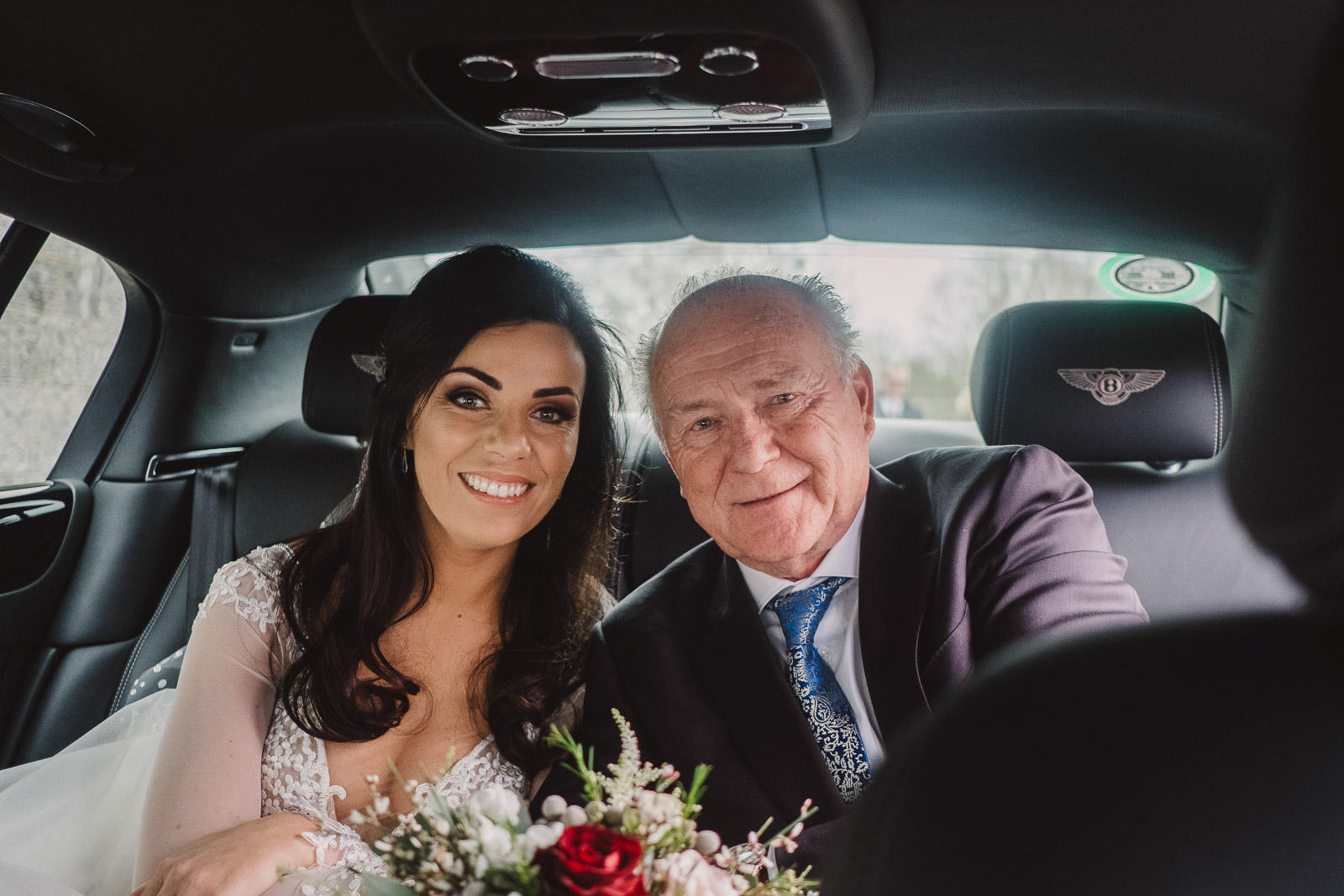 Adare_Manor_Wedding_Photos-41