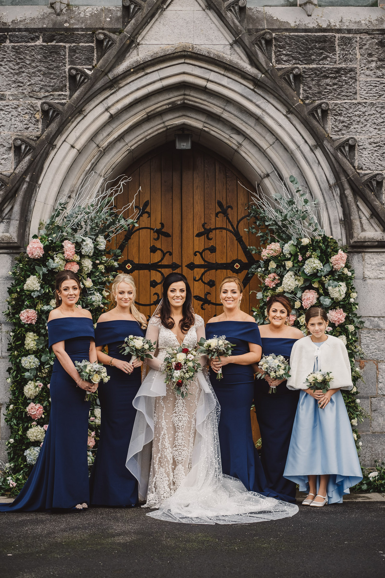 irish_wedding_photography