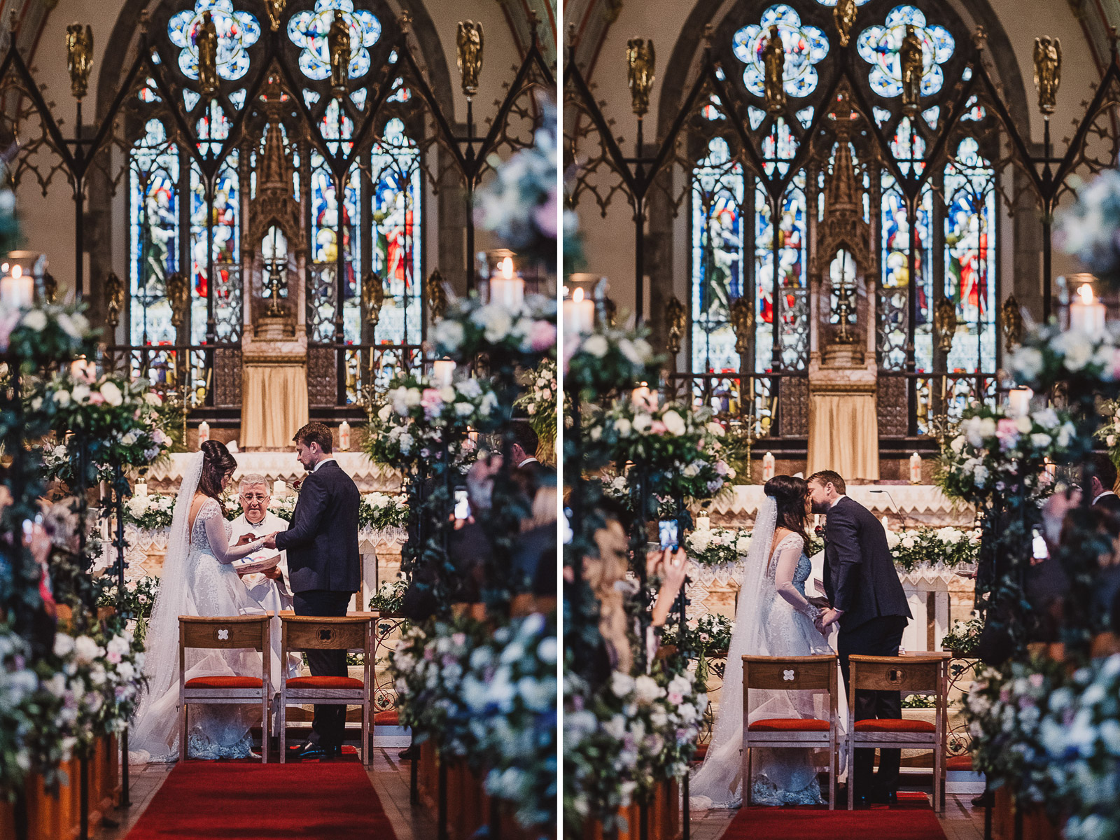 Adare_Manor_Wedding_Photos-52