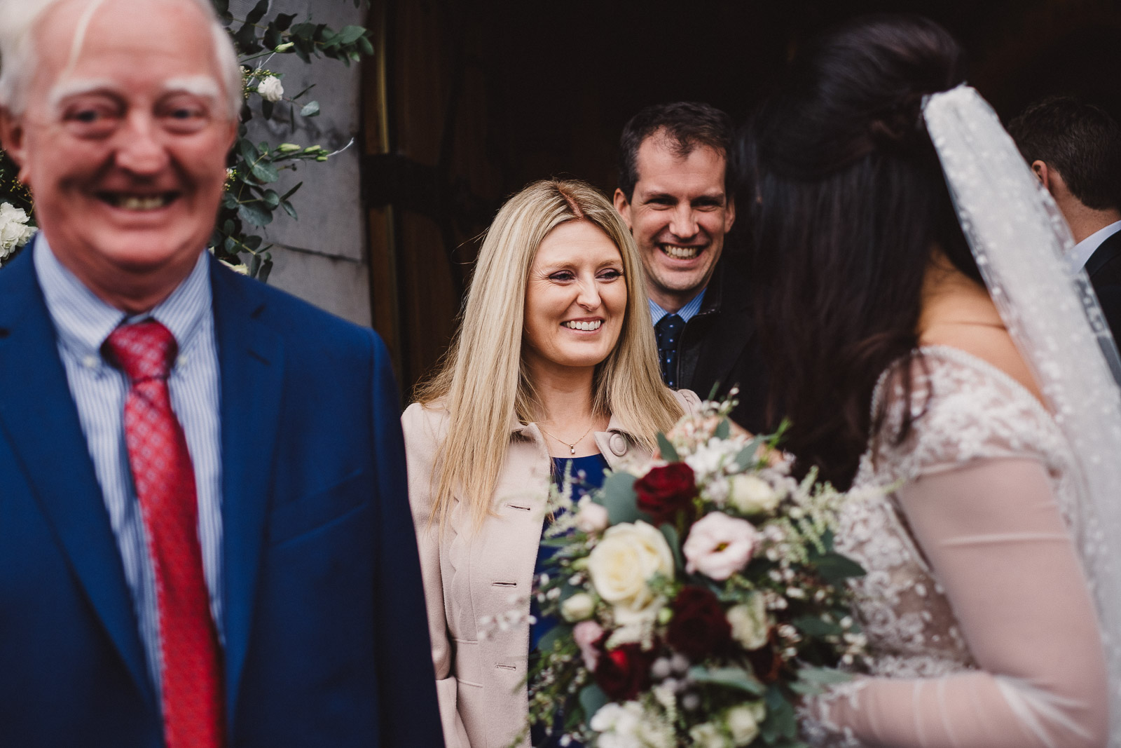Adare_Manor_Wedding_Photos-69