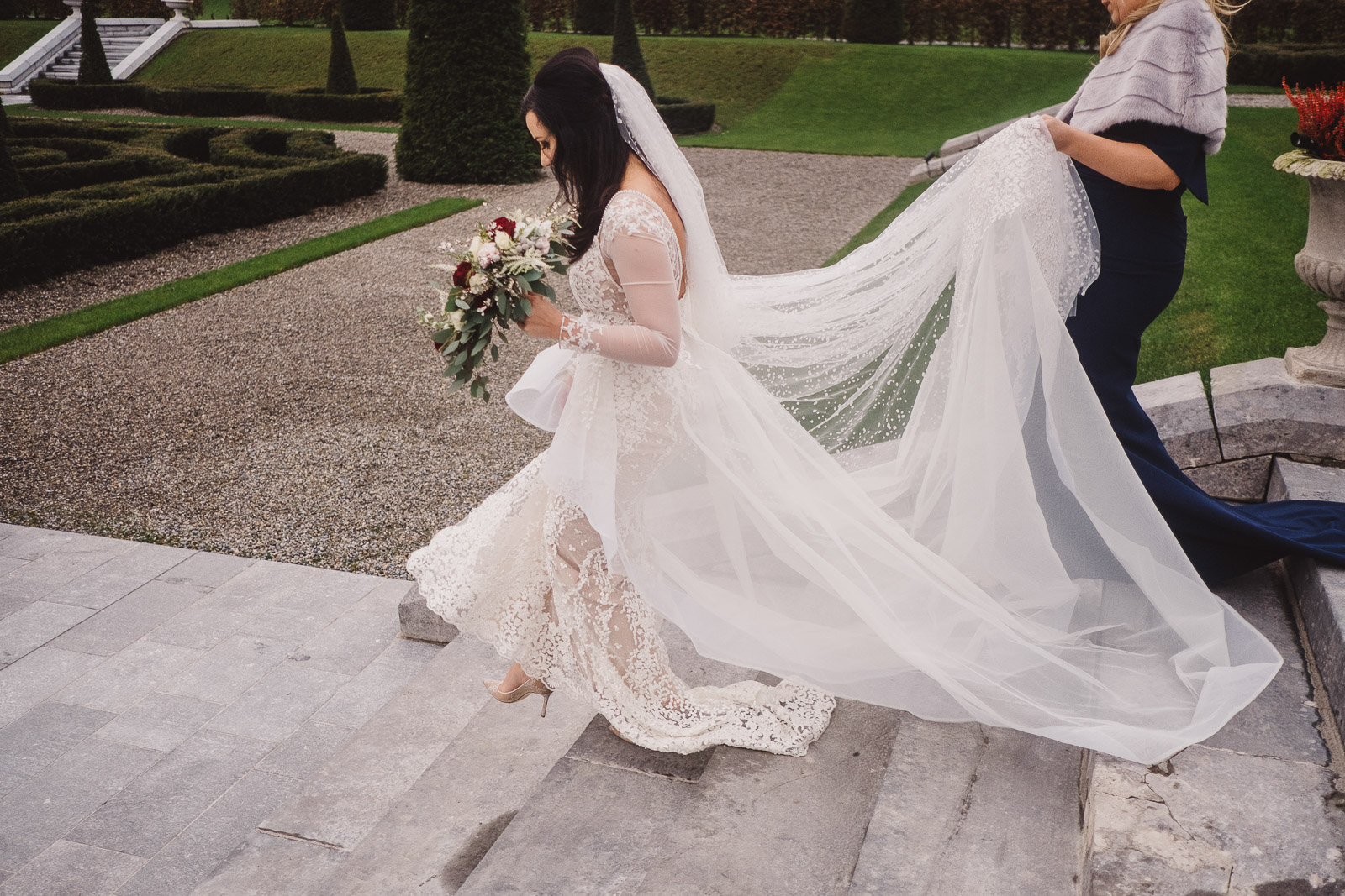 Adare_Manor_Wedding_Photos-78