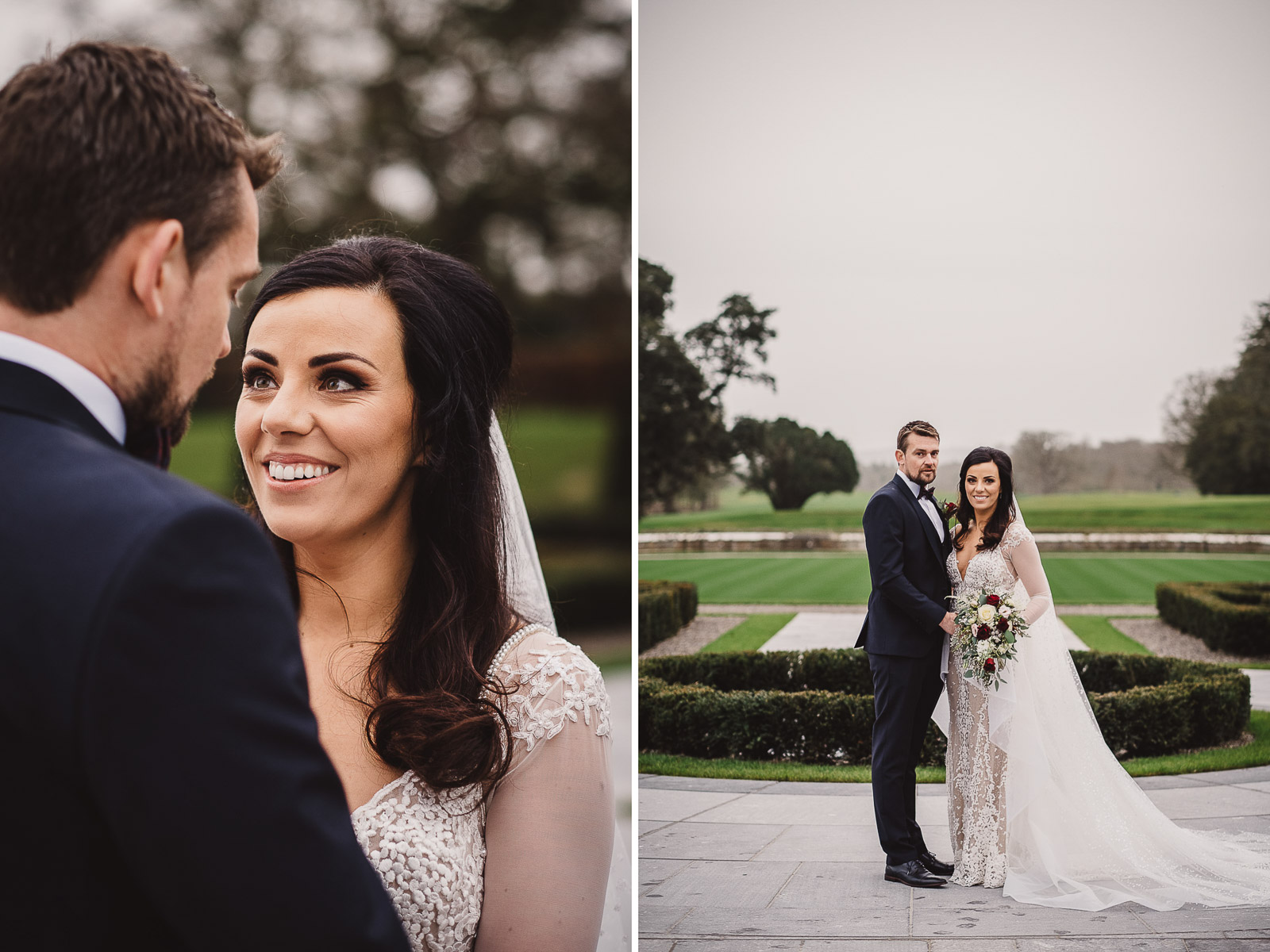 Adare_Manor_Wedding_Photos-89